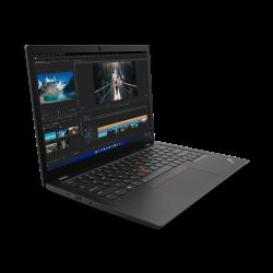 Apple Watch Edition, 42mm pouzdro z bílé keramiky + oblačně bílý sportovní řemínek
