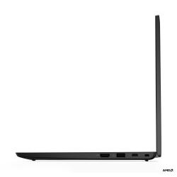 Apple Watch Series 1, 38mm pouzdro z vesmírně šedého hliníku + černý sportovní řemínek