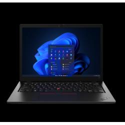 Apple Watch Series 1, 38mm pouzdro ze stříbrného hliníku + bílý sportovní řemínek