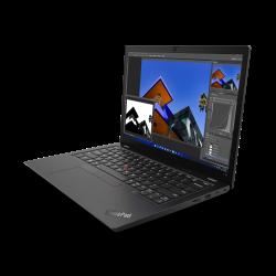 Apple Watch Series 1, 42mm pouzdro z vesmírně šedého hliníku + černý sportovní řemínek