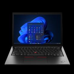 Apple Watch Series 2, 42mm pouzdro z nerezové oceli + bílý sportovní řemínek