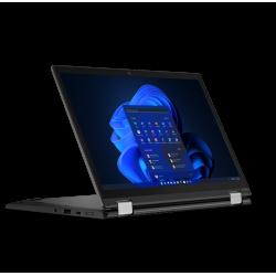 Apple Watch Series 2, 42mm pouzdro ze stříbrného hliníku + bílý sportovní řemínek