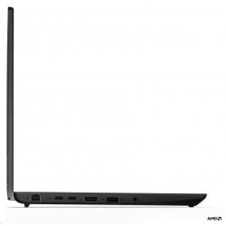 Beats Powerbeats3 Wireless Earphones - Flash Blue