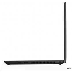 Beats Powerbeats3 Wireless Earphones - Siren Red