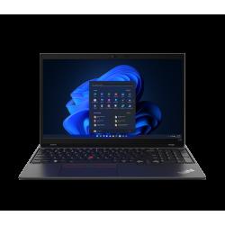 Beats Powerbeats 2 - White