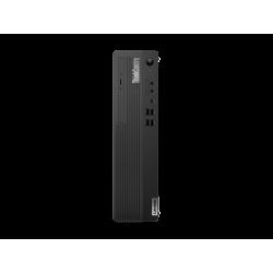 Apple Watch Series 1, 42mm pouzdro z růžově zlatého hliníku + pískově růžový sportovní řemínek