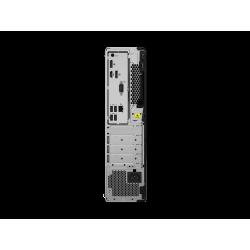 Apple Watch Series 1, 42mm pouzdro ze zlatého hliníku + půlnočně modrý sportovní řemínek