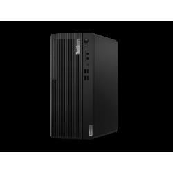 Apple iPad Wi-Fi 32GB - Space Grey (Nový - verze březen 2017)