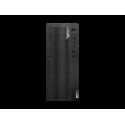 Apple iPad Wi-Fi 32GB - Silver (Nový - verze březen 2017)