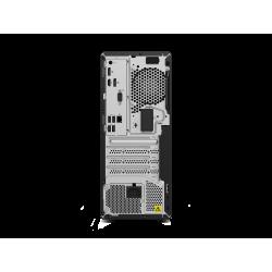 Apple iPad Wi-Fi 32GB - Gold (Nový - verze březen 2017)