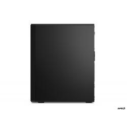 Apple iPad Wi-Fi 128GB - Space Grey (Nový - verze březen 2017)