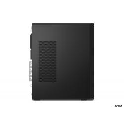 Apple iPad Wi-Fi 128GB - Silver (Nový - verze březen 2017)