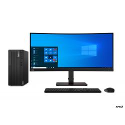 Apple iPad Wi-Fi 128GB - Gold (Nový - verze březen 2017)