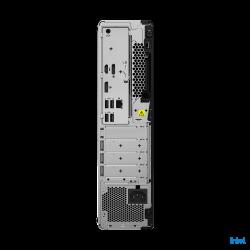 APPLE iPad Pro 12.9\'\' Wi-Fi 64GB - Space Grey
