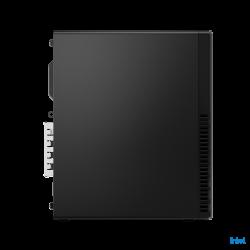 APPLE iPad Pro 12.9'' Wi-Fi 256GB - Space Grey