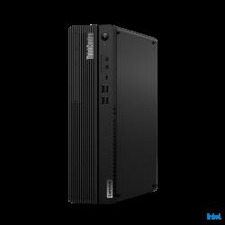APPLE iPad Pro 12.9'' Wi-Fi 256GB - Silver