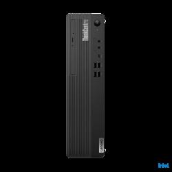 APPLE iPad Pro 12.9'' Wi-Fi 256GB - Gold