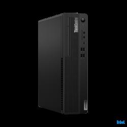 APPLE iPad Pro 12.9\'\' Wi-Fi 512GB - Silver