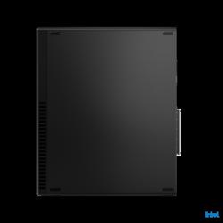 APPLE iPad Pro 12.9'' Wi-Fi 512GB - Gold