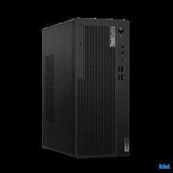 APPLE iPad Pro 12.9'' Wi-Fi + Cellular 64GB - Silver