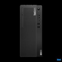APPLE iPad Pro 12.9'' Wi-Fi + Cellular 64GB - Gold