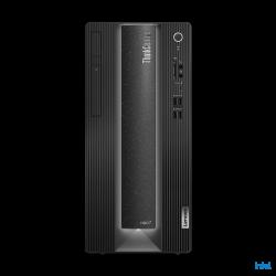 """APPLE iMac 27\"""" QC i5 3.5GHz Retina 5K/8GB/1TB Fusion Drive/Radeon Pro 575 w 4GB"""