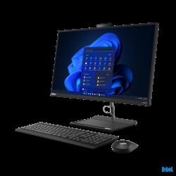 APPLE Leather Sleeve for iPad Pro 10.5'' - Midnight Blue