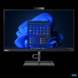 APPLE Leather Sleeve for iPad Pro 10.5'' - Black