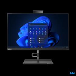 APPLE Smart Keyboard for iPad Pro 10.5'' - CZ verze