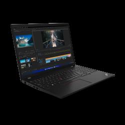 "APPLE MacBook Pro 15"" Touch Bar/QC i7 2.9GHz/16GB/1TB SSD/Radeon Pro 560 w 4GB/Space Grey"