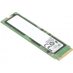 Patch kabel Cat5E, UTP - 0,5m, černý
