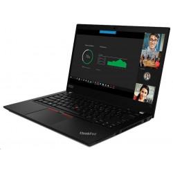 Patch kabel Cat5E, UTP - 3m, zelený