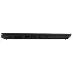 Patch kabel Cat5E, UTP - 5m, červený