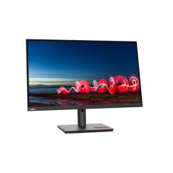 Patch kabel Cat5E, UTP - 5m, žlutý