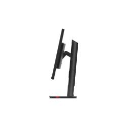 Duplexní kabel 62,5/125, ST/ST, 1m