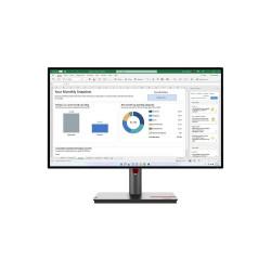 Duplexní kabel 62,5/125, SC-SC, 1m