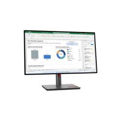 Duplexní kabel 62,5/125, ST/SC, 2m