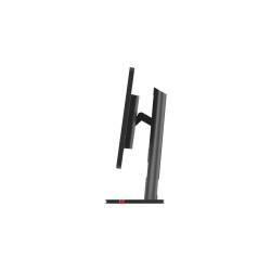 Duplexní kabel 62,5/125, ST/ST, 3m