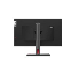 Duplexní kabel 62,5/125, ST/SC, 3m