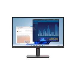 Duplexní kabel 62,5/125, SC-SC, 3m