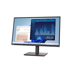 Duplexní kabel 62,5/125, SC-SC, 5m