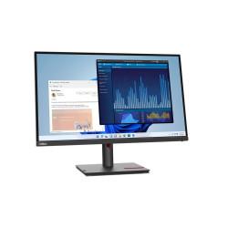 Duplexní kabel 62,5/125, SC/ST, 5m
