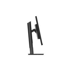Duplexní kabel 62,5/125, ST/ST, 5m