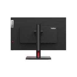 Duplexní kabel 62,5/125, LC-ST, 2m