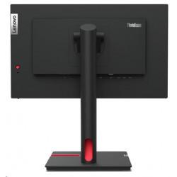 Duplexní kabel 9/125, SC-SC, 2m