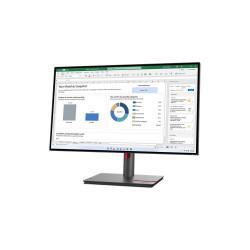 Duplexní kabel 9/125, LC-SC, 2m