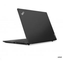 Tango - Modul pro 2x keystone 5014A-B1018
