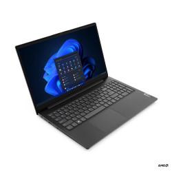 Konektor STP RJ45-8p8c,50µm Au,licna, Cat5e,100ks