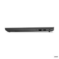 Konektor STP RJ45 8p8c, 50µm Au,CAT6, skládaný, drát, 100ks