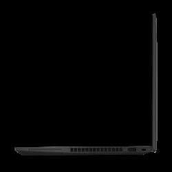 Belden UTP kabel 1583ENH, Cat5e, drát, bezhalogen.plášť, 305m box
